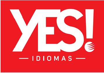 Yes Idiomas – Palmas-TO